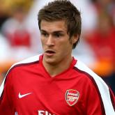 Blackpool z ofertą dla Ramsey'a