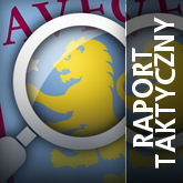 Raport taktyczny: Aston Villa