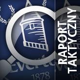 Raport taktyczny: Everton