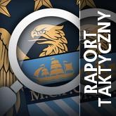 Raport taktyczny: Manchester City