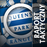 Raport taktyczny: Queens Park Rangers