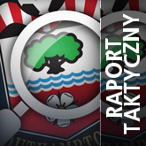 Raport taktyczny: Southampton