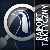 Raport taktyczny: Tottenham Hotspur