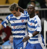 Reading i Huddersfield powalczą o awans do PL