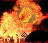 Z wizytą w piekle - półfinał Ligi Mistrzów na Old Trafford