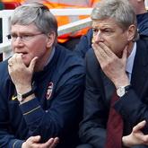 Wenger: Rice prawdopodobnie opuści Arsenal