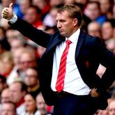 Analiza: W jaki sposób Liverpool zdominował Arsenal?