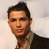Jorge Mendes: Ronaldo był bliski transferu do Arsenalu