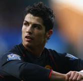 Fabregas: United bez Ronaldo będzie zupełnie inne