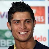 Sezon 2011/2012, przeżyjmy to jeszcze raz: Primera Division