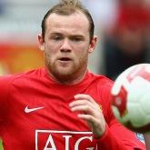 Rooney: Przed nami ciężki sprawdzian na Emirates