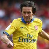 Rosicky: Chciałbym grać w Arsenalu do końca