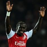 Sagna: Nie żałuję odejścia z Arsenalu