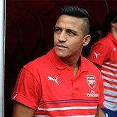 Arsenal chce Alvaro Moratę i Jamesa Rodrigueza w zamian za Alexisa Sancheza