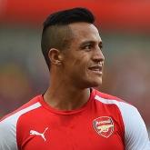 Pojedynek w liczbach: Arsenal vs QPR