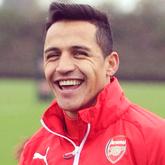 Sanchez o swojej dobroczynności