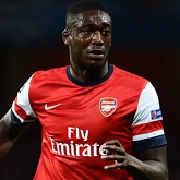 U-23: Arsenal 2-0 Tottenham