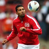 Santos rozważa powrót do Fenerbahce?