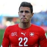 Schar i Tisserand alternatywami dla transferu Mustafiego