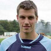 Schneiderlin jednym z celów transferowych Wengera?