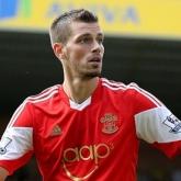 Schneiderlin skreślony z listy transferowej Arsenalu?