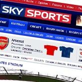 Arsenal najczęściej oglądanym zespołem w Londynie