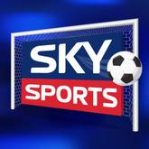 Sky Sports: Arsenal pewny pozostania Bellerina