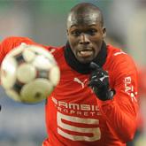 Gwiazda Lille marzy o Premier League