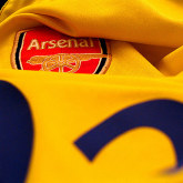 Arsenal obserwuje Strootmana