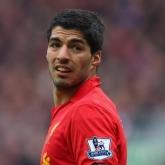 Wenger: Musimy odciąć Suareza