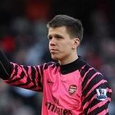Sky Sports: Arsenal i AS Roma prowadzą negocjacje