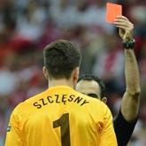 Carlos Velasco Carballo sędzią meczu z Anderlechtem