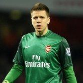 Arsenal bez cojones, 0-0 w hicie na Emirates Stadium