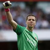 """""""Odejście z Arsenalu było bolesną, lecz słuszną decyzją"""" - rozmowa z Wojciechem Szczęsnym"""