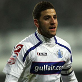 Taarabt trafi na The Emirates?