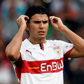 Newcastle, Tottenham oraz Arsenal zainteresowane Tascim