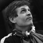 Nie żyje Tito Vilanova