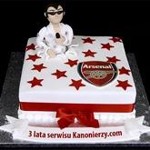 Trzecie urodziny serwisu Kanonierzy.com!