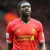 Toure: Arsenal popełnił błąd pozwalając mi odejść