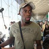 Yaya Toure chciałby Adebayora w drużynie