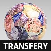 Ostatnie chwile transferowego okienka z Kanonierzy.com!