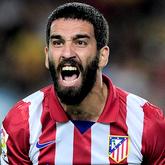 Barcelona wysłucha ofert za Turana