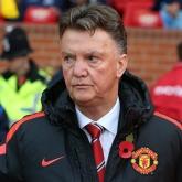 Oficjalnie: Van Gaal zwolniony z Manchesteru United