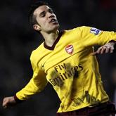 Otworzyć nowy rozdział w historii, Arsenal vs Birmingham!