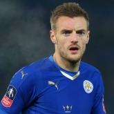 Oficjalnie: Vardy zostaje w Leicester