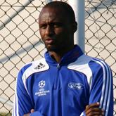Vieira rozpocznie karierę trenerską?
