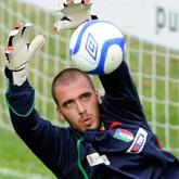 Arsenal łączony z transferem Viviano