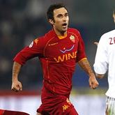 Vucinic zostaje w Juventusie