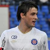 Ante Vukušić zastępcą Bendtnera?