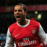 Rzut oka wstecz: Reading 5-7 Arsenal